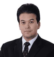 Dr Aung Thura - Thura Swiss