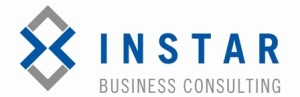 Instar bc logo