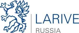 Larive_logo varianten 05