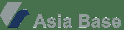 Logo-Asia-Base