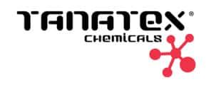 Logo_tanatex_300px