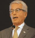 Peter Uyttewaal