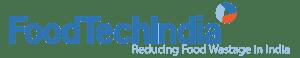 Logo_FTIndia