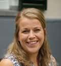 Linda Romijn