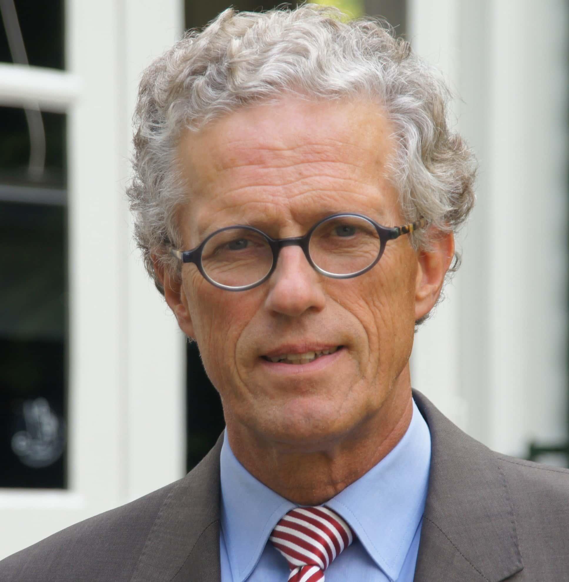 Frank Zuure