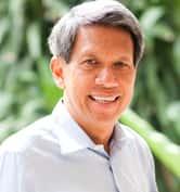 Nonoy Colayco