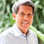Nonoy Colayco - Argosy - Philippines