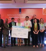 DairyTechIndia Partnership Officially Signed In New Delhi