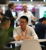BakeryTechChina On China Bakery Fair