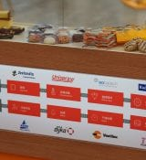 Value Chain For Dutch Industrial Bakery Production Solutions